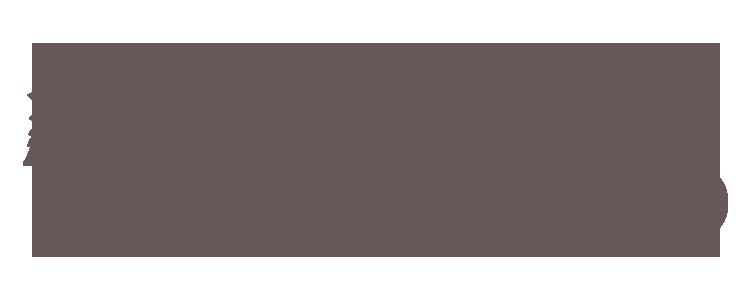 la-valle-del-tirso-sardegna